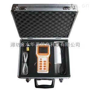 HY.TZS-1-便携式土壤水分测定仪