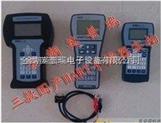 HART475手操器價格