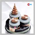 8.7/15KV ZR YJV22 3*240交联聚乙烯绝缘高压电缆