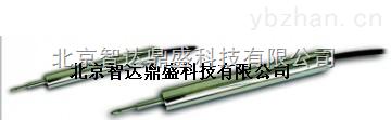 LVDT位移传感器 da-250位移传感器性能稳定