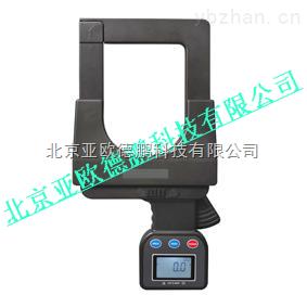 DP-7100A-超大口徑鉗形電流表/