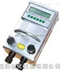 ZK-YBS-WY智能压力校验仪