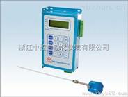 ZK-20000智能射频导纳料位仪