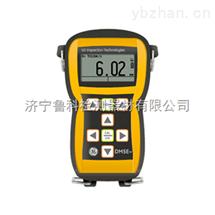 dm5e basic国内一级代理商 超声波测厚仪dm5e basic