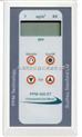 英國 PPM-400ST便攜式甲醛檢測儀
