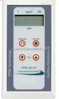 英国 PPM-400ST便携式甲醛检测仪