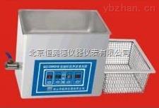 HAD-KQ-500VDE-恒奥德品牌双频超声波清洗器
