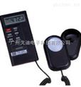 TES-1332A數字照度計,便攜式照度表