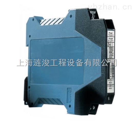 德國LABOM朗博信號隔離器中國區銷售