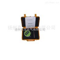 CM-08 (YX1152)油料电导率仪