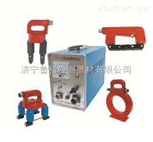 CDX-IV磁粉探伤仪优质供应商供应CDX-IV磁粉探伤仪价格