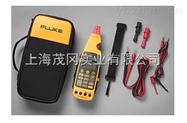 美國福祿克Fluke 773毫安級過程鉗型表
