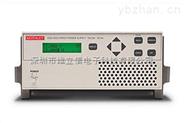 低价租售美国吉时利可程控电源2303