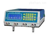特价销售 DYY-15D电脑三恒多用电泳仪电源 现货供应