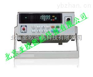 DP37a-电力、电缆测试仪/测试仪