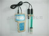 便携式PH计生产厂家,上海手持式酸度计价格