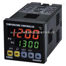 双重 PID 自整定温度控制器