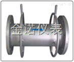 JN-LGHX系列環形孔板流量計
