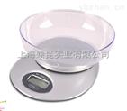 電子廚房秤,上海廚房電子稱