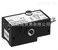 -REXROTH压力传感器,0820023026