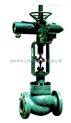進口焊接式高加疏水調節閥