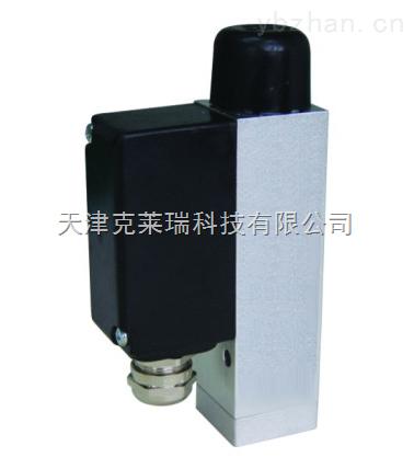 云南壓力控制器
