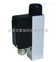 云南壓力控制器,昆明差壓控制器,氣體壓力控制器價格