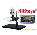 进口电脑显微镜放大镜、视频显微镜、数码三维显微镜