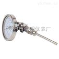 WSS-483万向型双金属温度计生产厂家