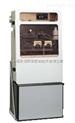 美國哈希HACH Amtaxinter2氨氮在線監測儀