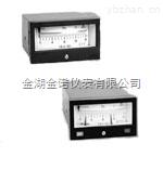 JN-YEJ系列矩形膜盒壓力表