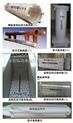 HRSF-耐腐蚀加热器,耐腐蚀冷却器