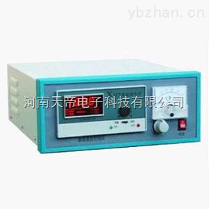 SWK-B型-河南天帝数显可控硅温度控制器