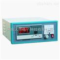 河南天帝数显可控硅温度控制器