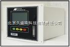 常量氧分析仪 GPR-2600