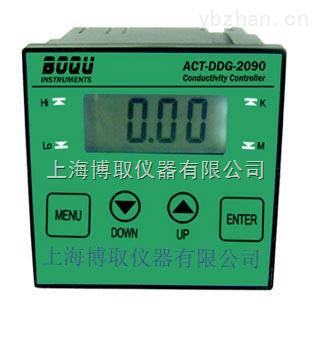测自来水、工业水的电导率,大连电导率厂家