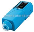 供應3nh三恩馳NR10QC經濟型通用色差計