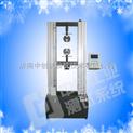 胶合板静曲强度试验机