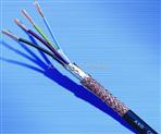 HYAC电缆自承式通讯电缆