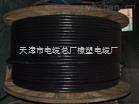 MYJV3*25矿用高压电缆