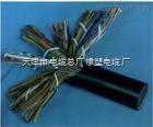 矿用屏蔽信号电缆MHYVRP规格型号