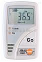 德图Testo 电子温湿度记录仪testo 175-H2