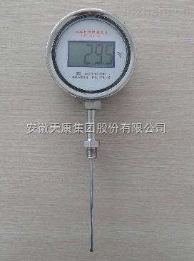 YPW-020-数字显示温度计