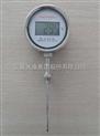 數字顯示溫度計