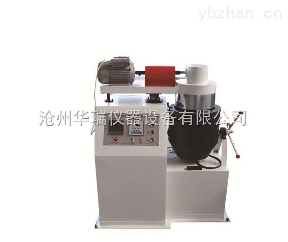 沥青混合料拌合机/沥青混合料拌和机