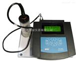 便携式溶氧仪-上海ppb级检测
