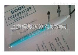 现货供应PF-1实验室氟离子电,氟电生产厂家