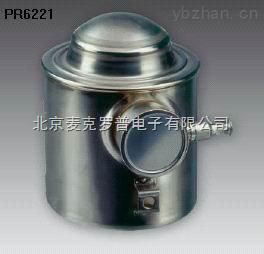 PHILIPS(飞利浦)   PR6221 柱式称重传感器