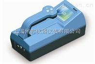 BG3910型手持式核素识别仪