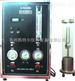 国家质检单位认可数显氧指数测定仪厂家